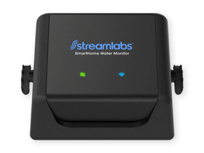 Monitor | StreamLabs